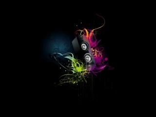 ������ �������� - ���� (Varda & DJ ���� ����� remix)