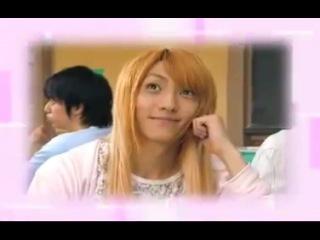 Suzuki Hiroki here is greenwood
