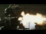 Убить заново / Re-Kill (промо-ролик)