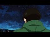 Аниме: Kimi ni Todoke