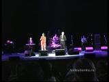 Лев Лещенко - Концерт в Алматы (7 мая 2013 года)